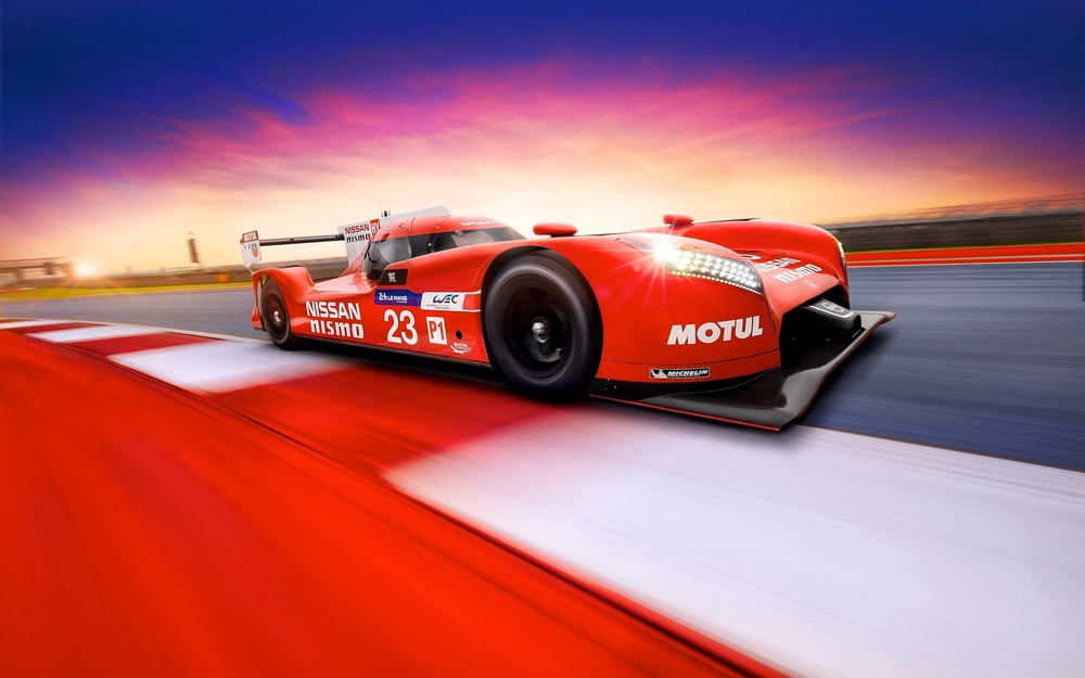 Nissan_LMP1_featured_1.jpg