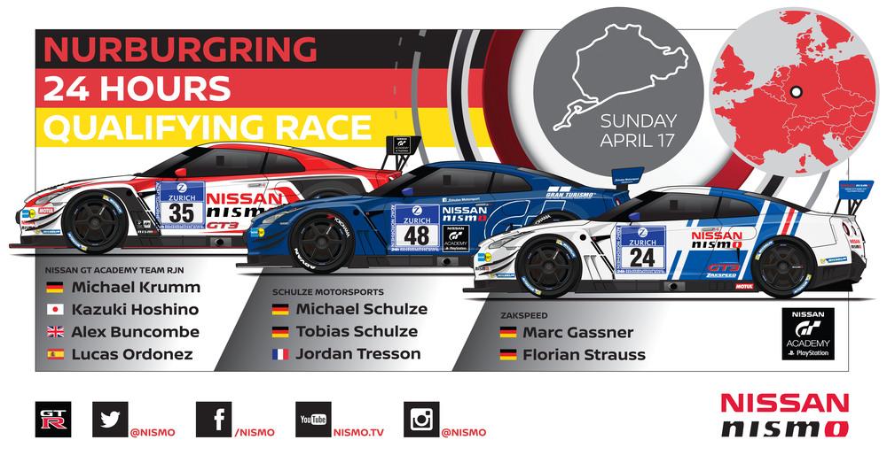 nurburgring_qual_race_infographic_2.jpg