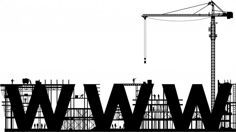 under_construction-www.jpg