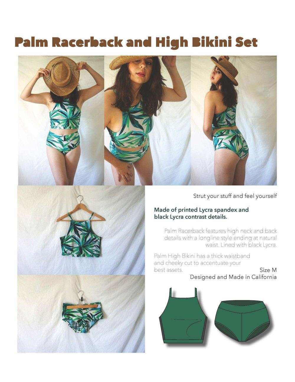 Palm Bikini Set.jpg