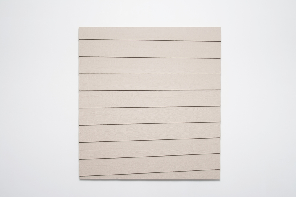 Untitled (Siding)