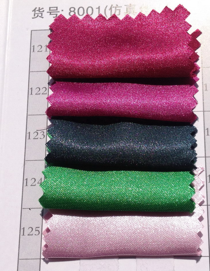 Silky_Satin_Swatch_Booklet_21.jpg