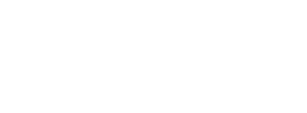 Measurement Guide For Dresses Jasmine S Bridal Shop