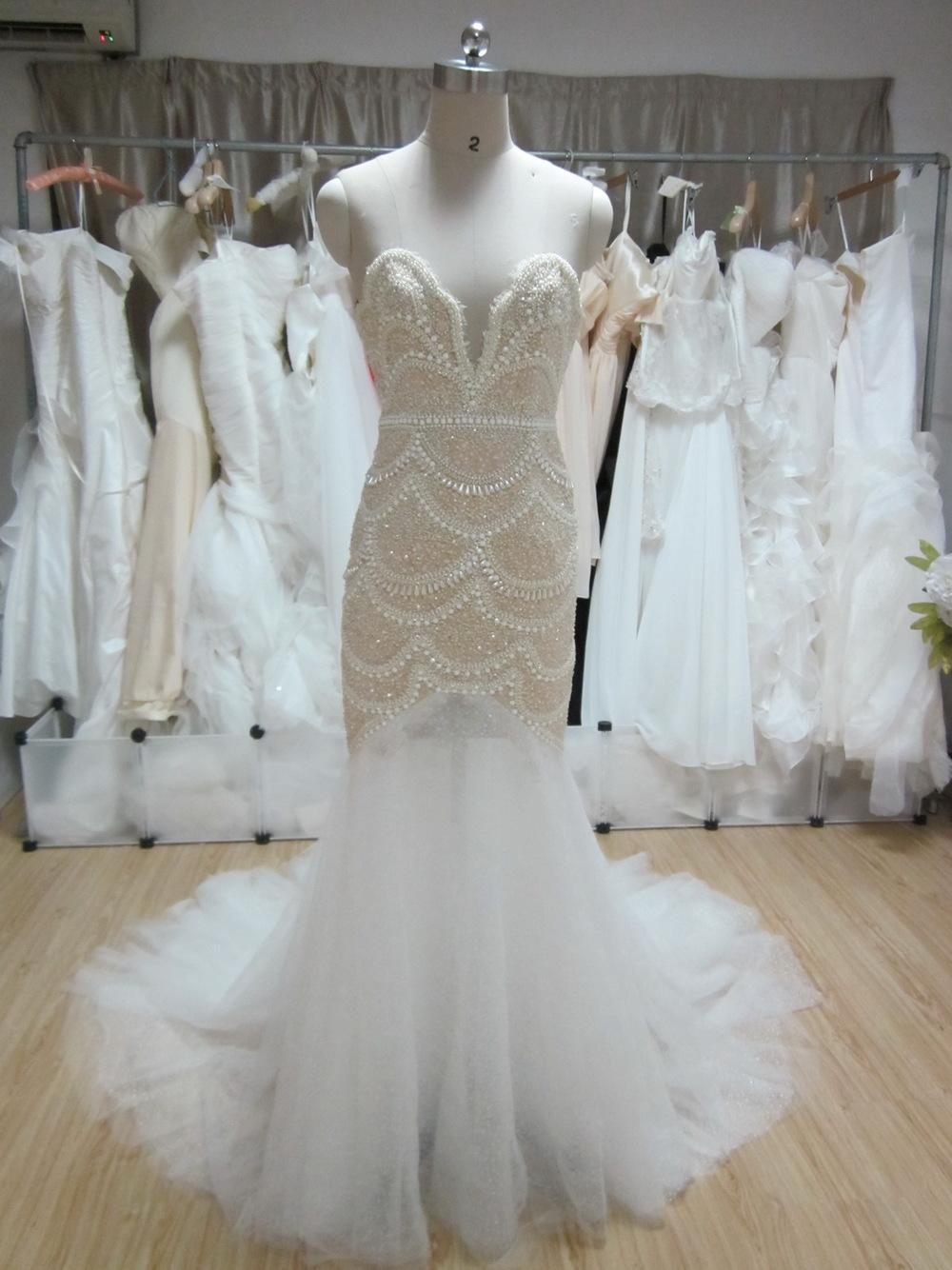 J Aton Couture Bridesmaid Dress Choice Image - Braidsmaid Dress ...
