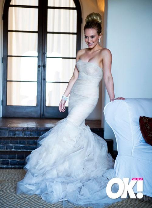 Inspired by vw gemma hilary duff version jasmines bridal shop hilary duff wedding photo mike comrieg junglespirit Choice Image