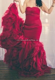 Rosa-dress-2.jpg