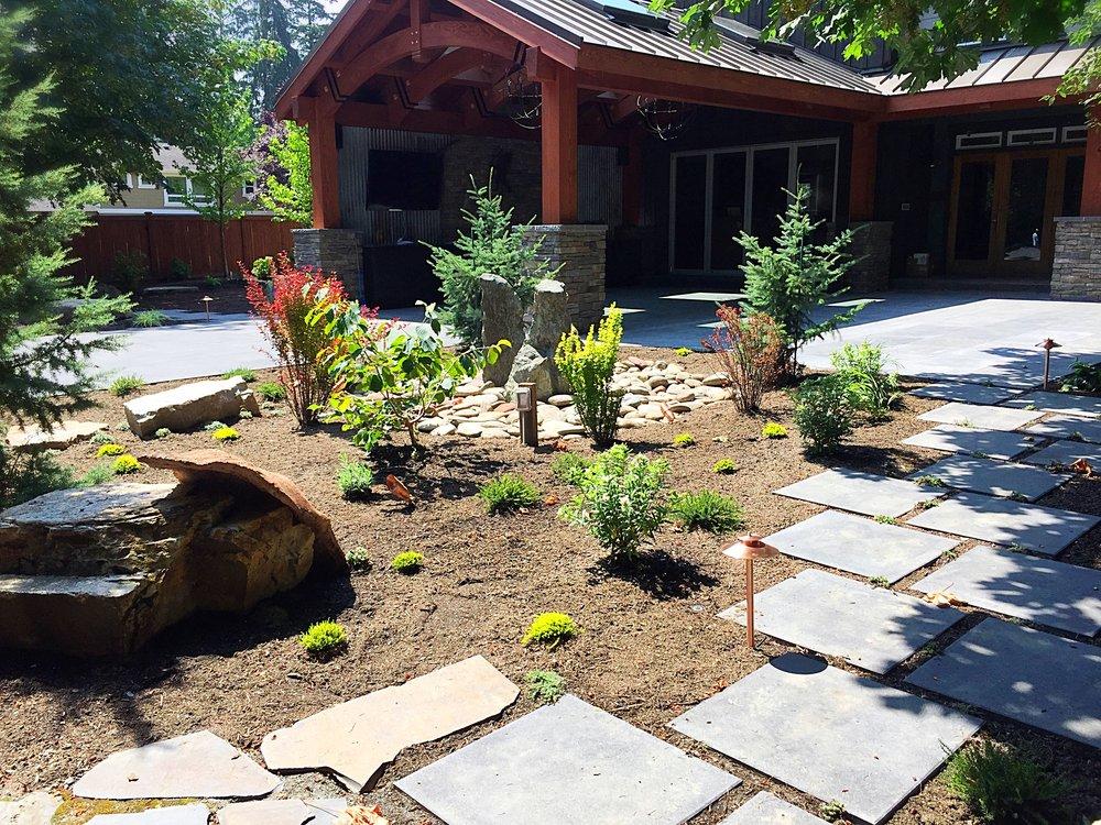 Miller Residence - Woodinville.JPG