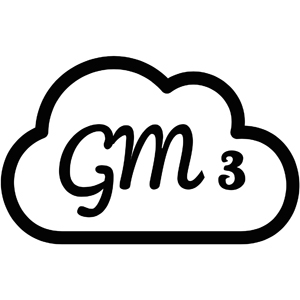 George Montgomery - Creative Director and Producer - gm3.tv