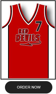 Belgrave Red Devils.png