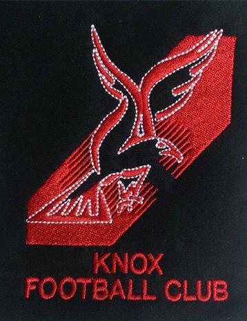 knox FC.jpg