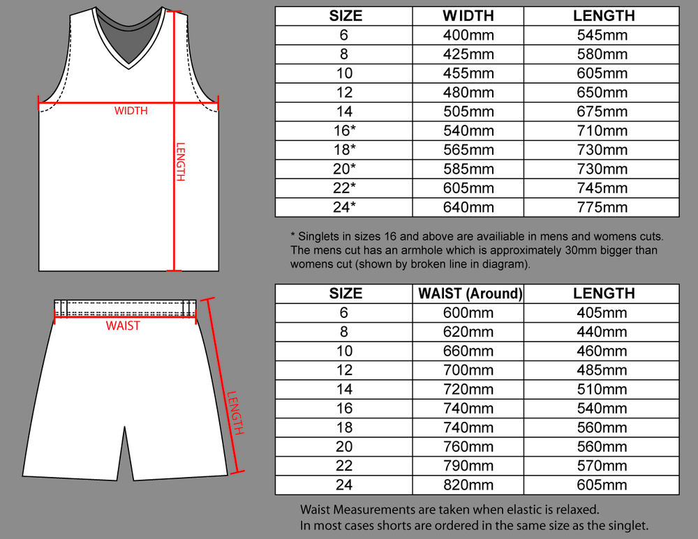 red devils uniform sizing guide.jpg