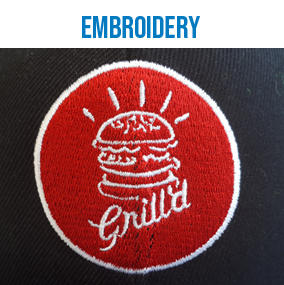 homescreen-embroidery.png