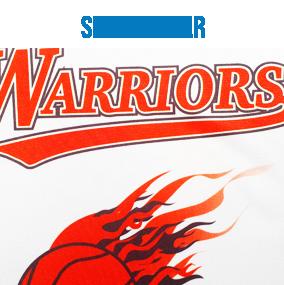 homescreen-sportswear.png