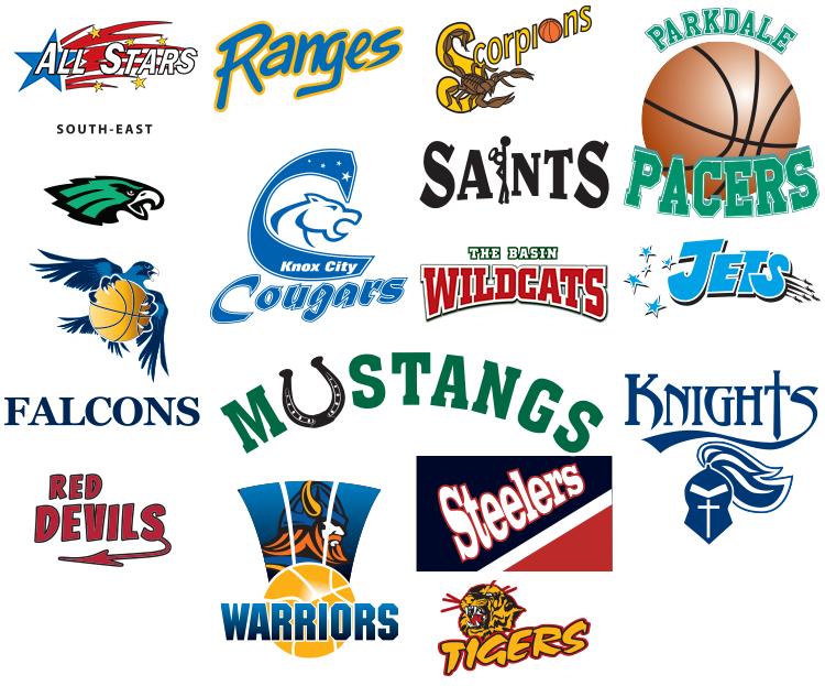 All-teams.png