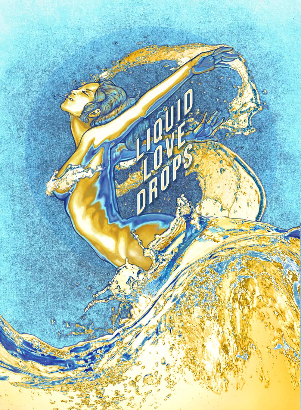 liquidlovedropsmall72.jpg