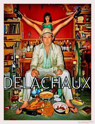 Delachaux.jpg