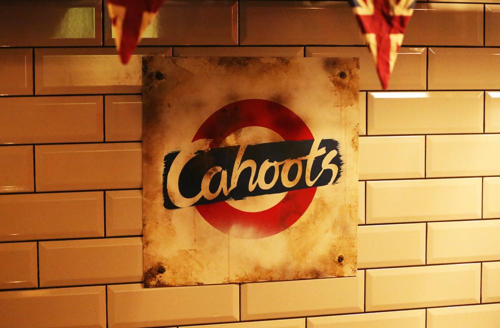 CahootsClub_HighRes_7.jpg