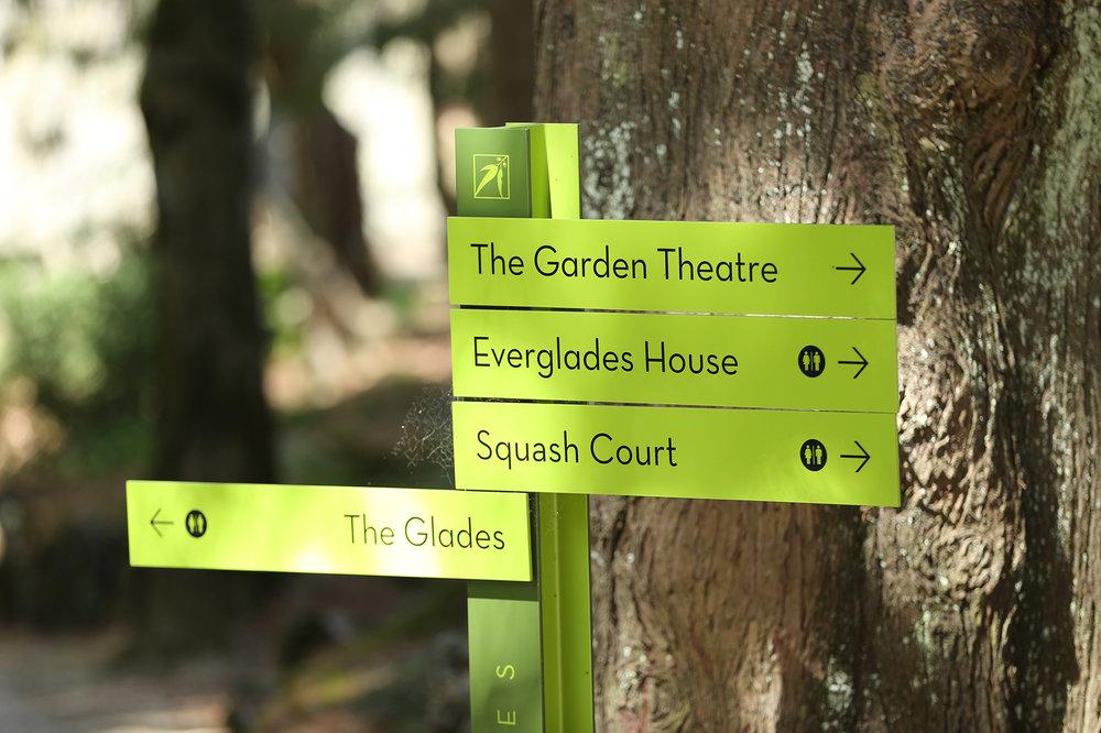 Everglades_9_lowres.jpg