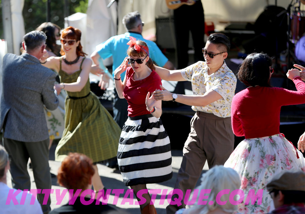 Dancers_1 copy.jpg