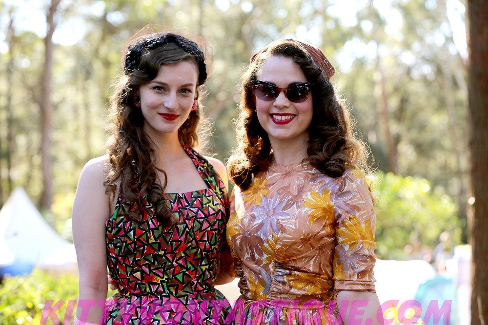 Ellen&Naomi copy.jpg