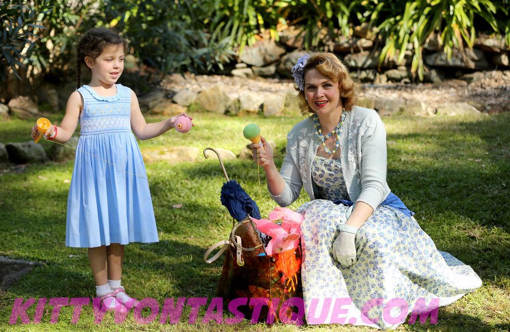 Kathy&ColasDaughter_2 copy.jpg