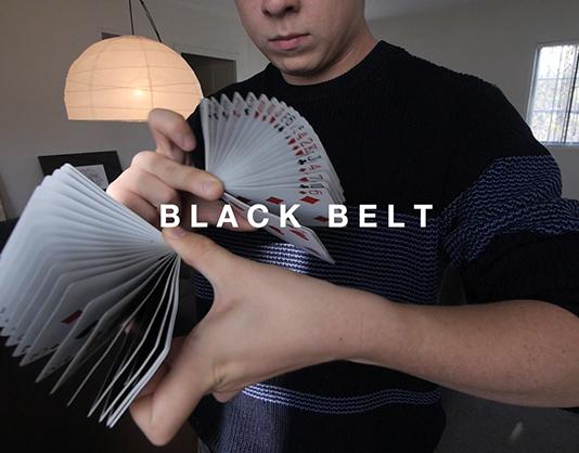 blackbeltwebthumb.jpg
