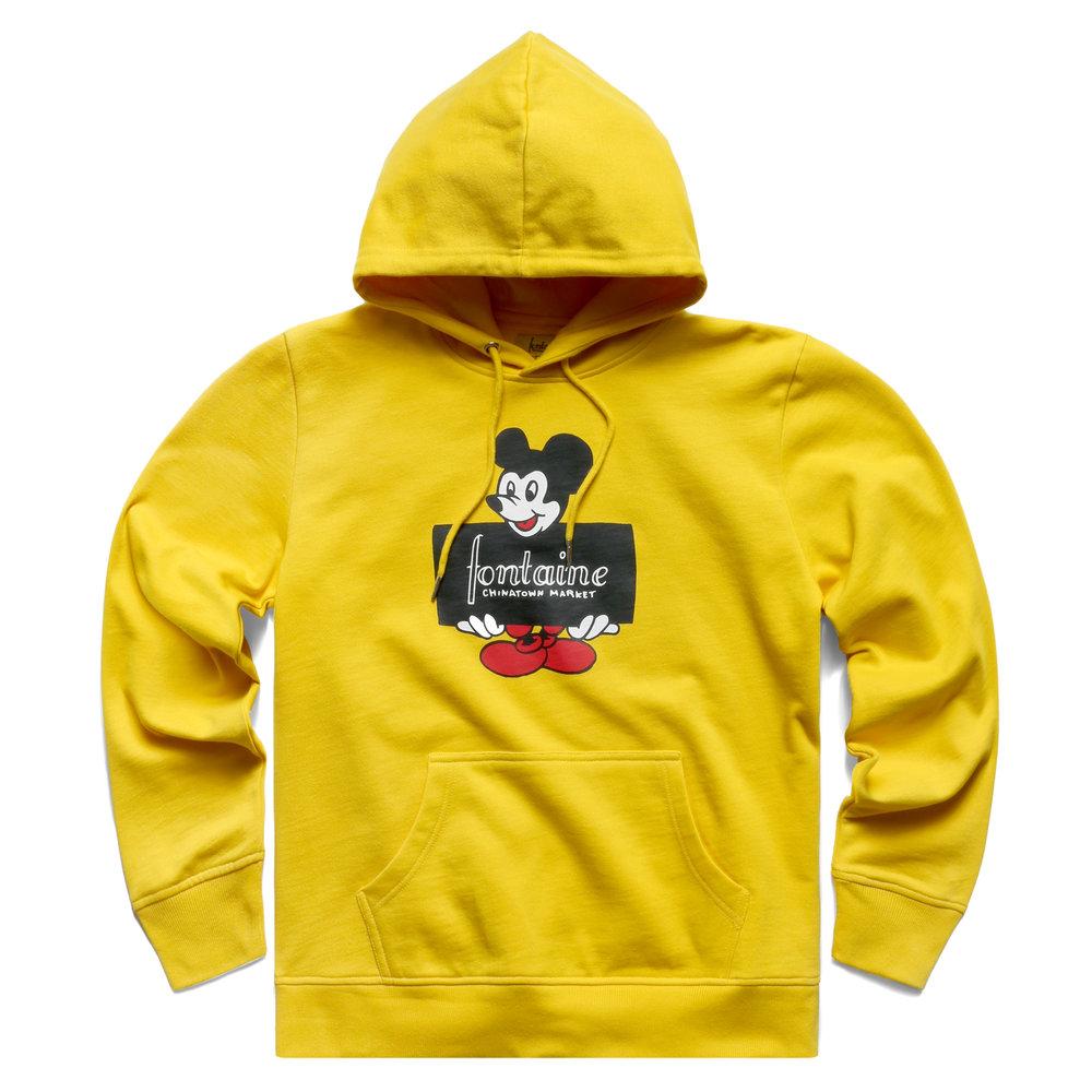 Yellow-Fontaine-Hoodie-1.jpg