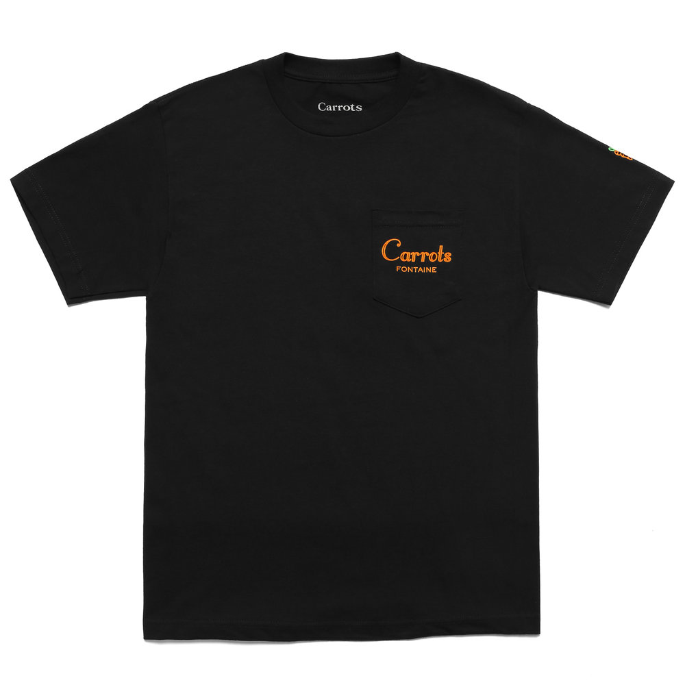 Black-Carrots-x-Fontaine-Tee-1.jpg