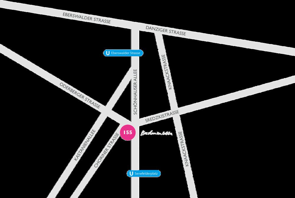 map_BIW_transp.png