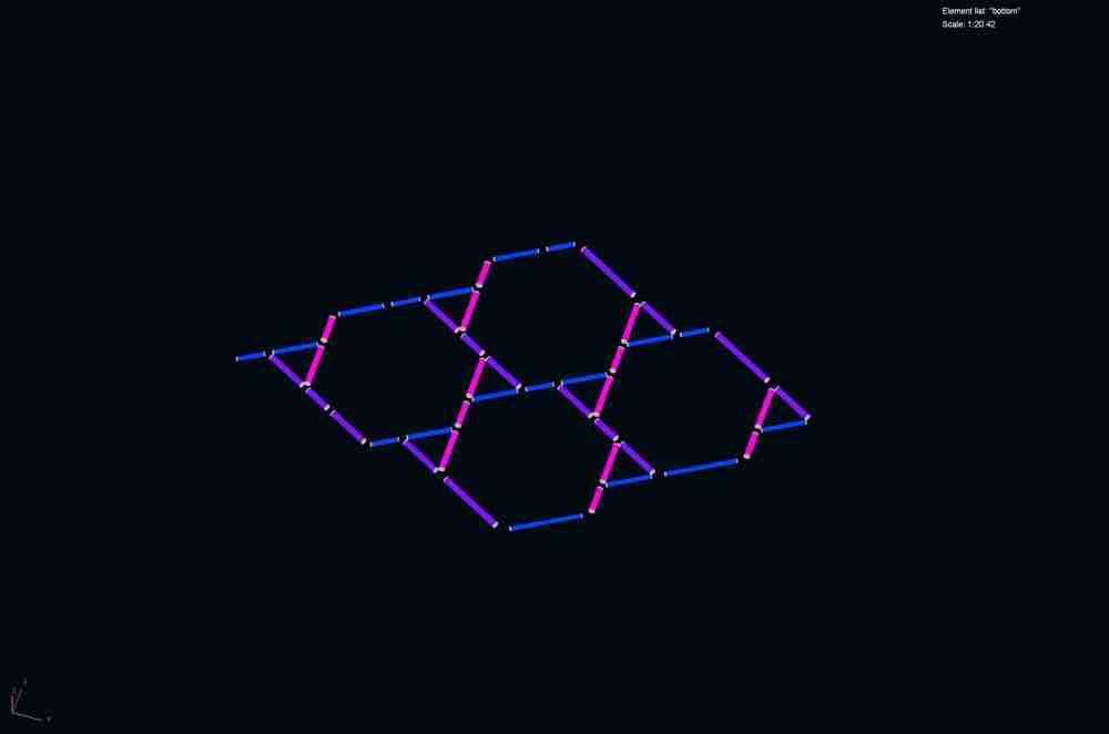 Reciprocal grid 3D Research @ ARUP AGU (2).jpg