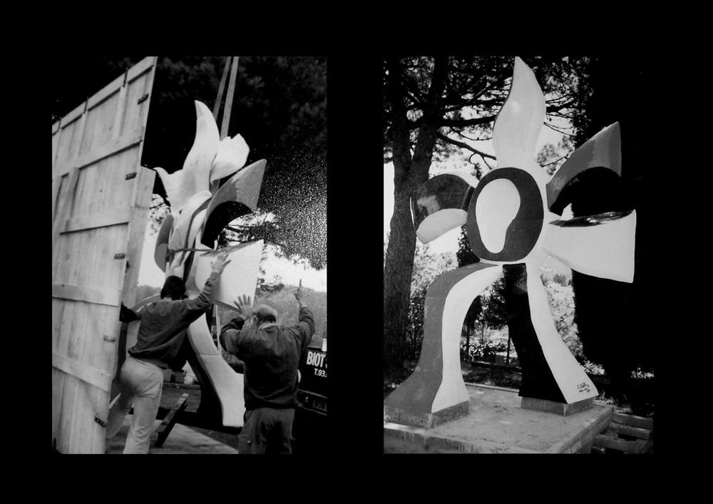 La Fleur qui Marche Fernand Leger 03.jpg