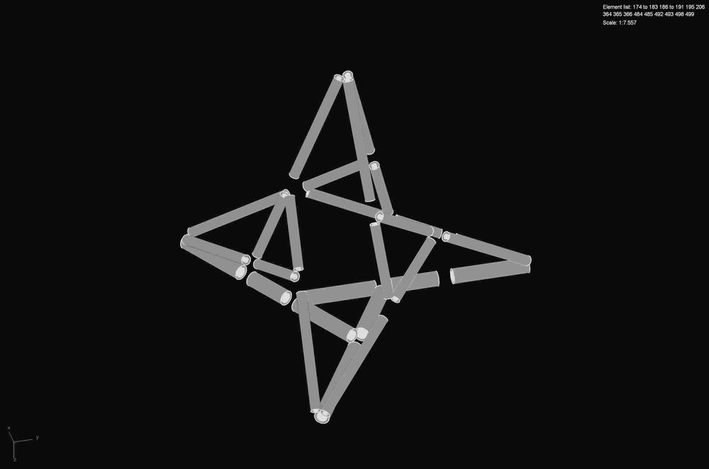Reciprocal grid 3D Research @ ARUP AGU (6).jpg