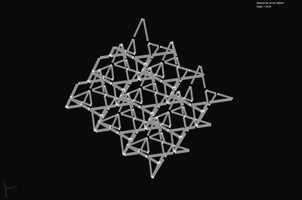 Reciprocal grid 3D Research @ ARUP AGU (8).jpg