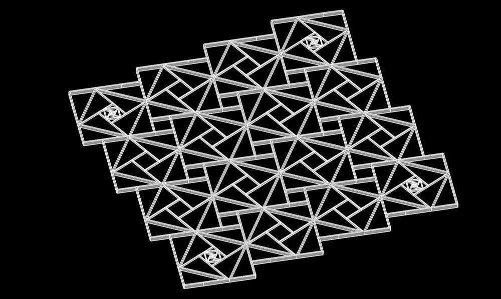 Reciprocal grid 3D Research @ ARUP AGU (7).jpg