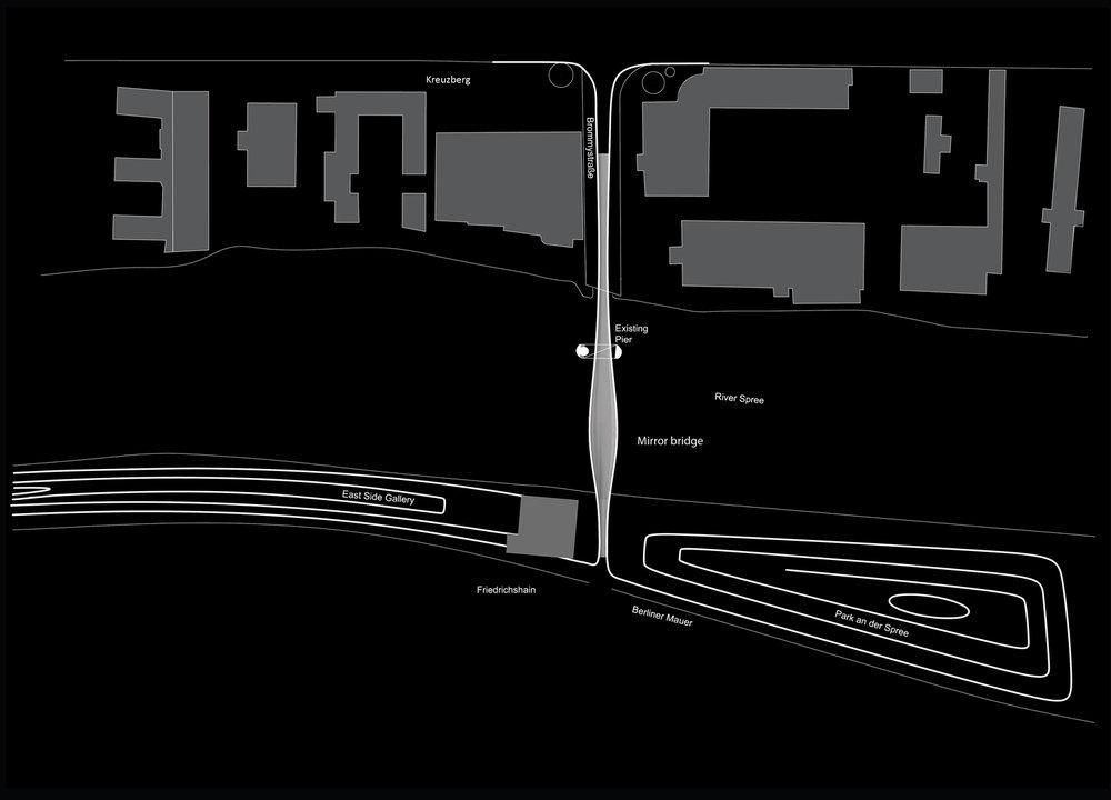 SPANS Bridge Berlin_site plan.jpg