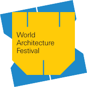https://www.facebook.com/ArchitectureFestival/