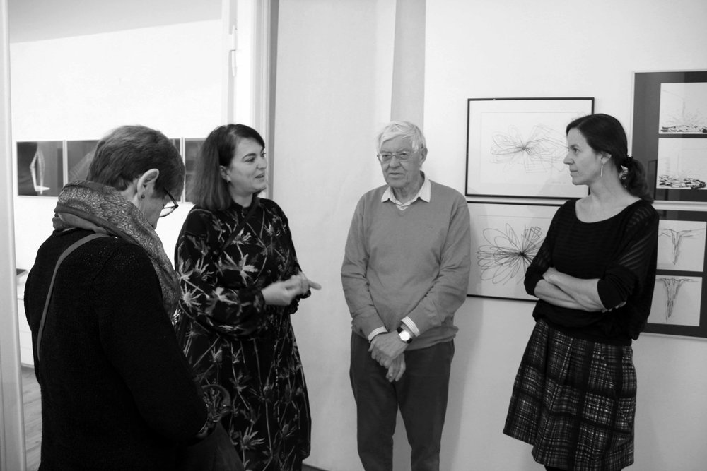 SPANS associates Vernissage Berlin Schöneberg 26.jpg