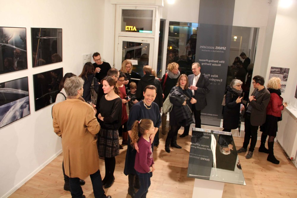 SPANS associates Vernissage Berlin Schöneberg 18.jpg