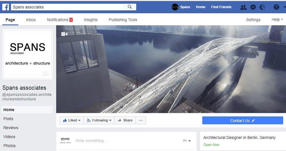 SPANS associates - Facebook Page.JPG