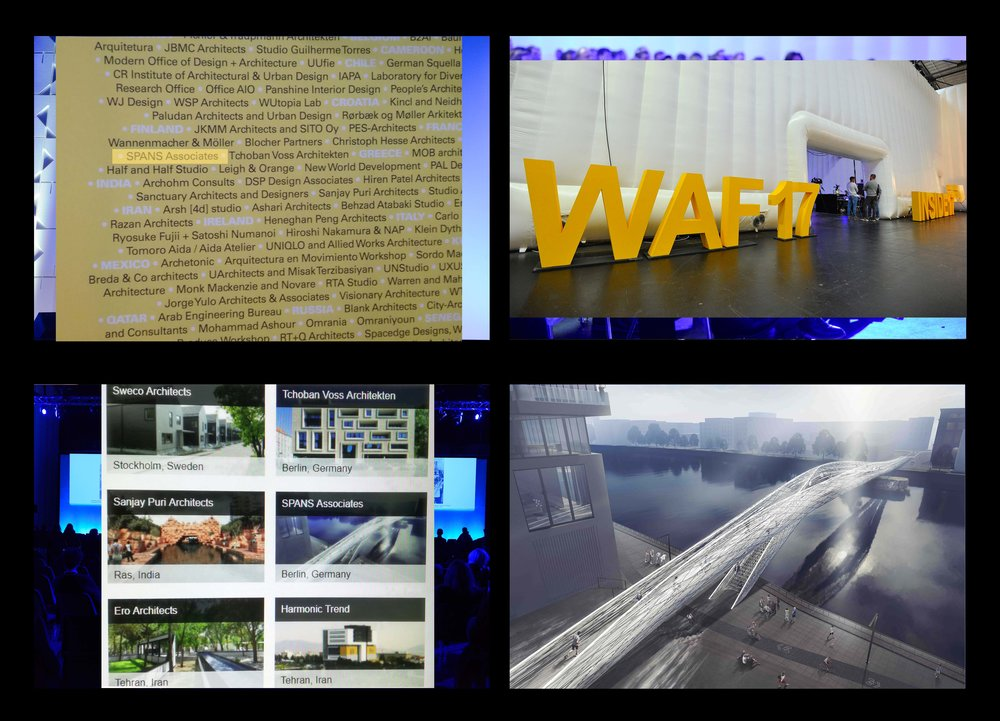 WAF 2017_World Architecture Festival 02.jpg