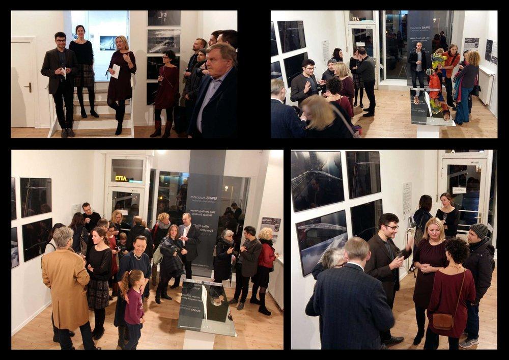 SPANS Ausstellung Schöneberg Berlin subjectobject 2017.jpg