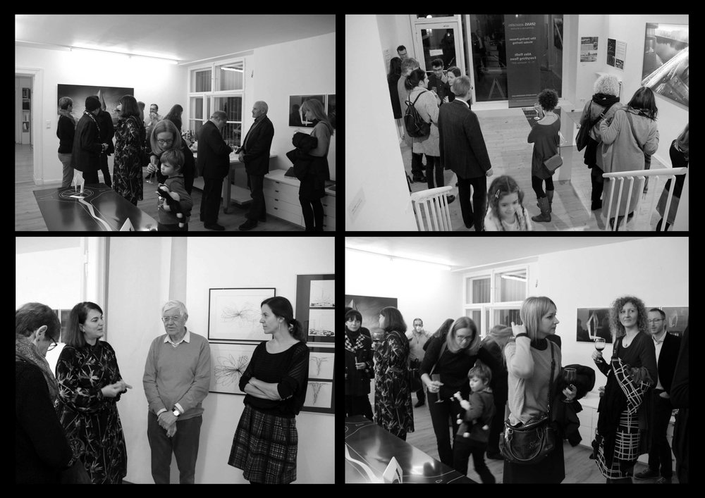 SPANS associates Ausstellung Schöneberg Berlin subjectobject November 2017.jpg