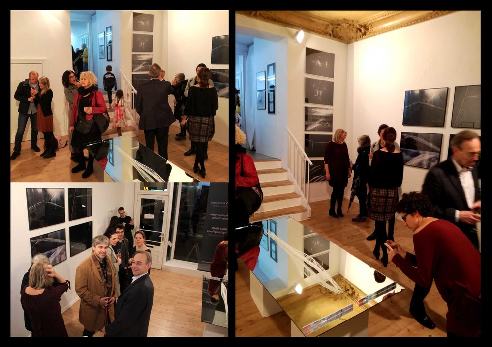 SPANS associates Ausstellung Schöneberg Berlin subjectobject Architektur.jpg