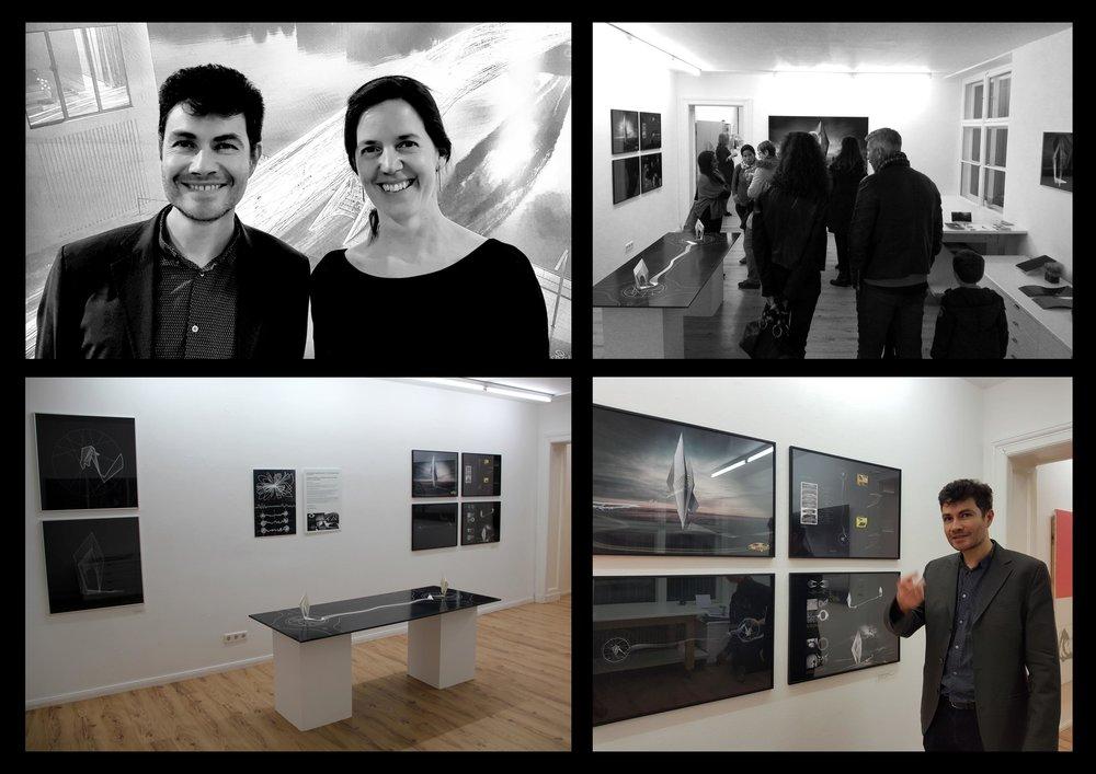 SPANSassociates Ausstellung Schöneberg Berlin subjectobject Architektur Ingenieur.jpg
