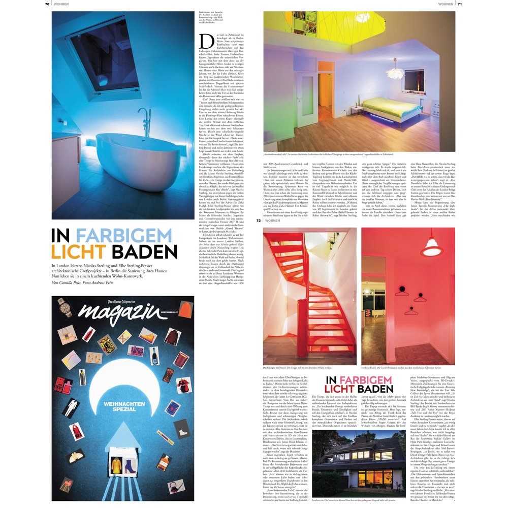 FAZ Renovierung Haus Zehlendorf Berlin SPANS associates 2017.jpg