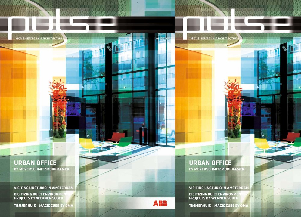 Pulse magazine ABB SPANS associates publication.jpg