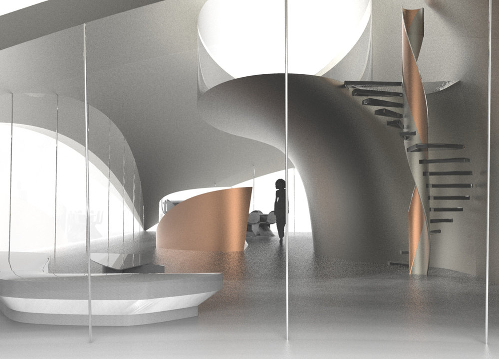 SPANS associates - Haus Berlin.jpg