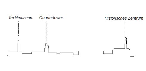 Timber Tower - SPANS associates Sterling Presser - Quatertower - Augsburg - Deutschland Germany  - Concept 01.JPG