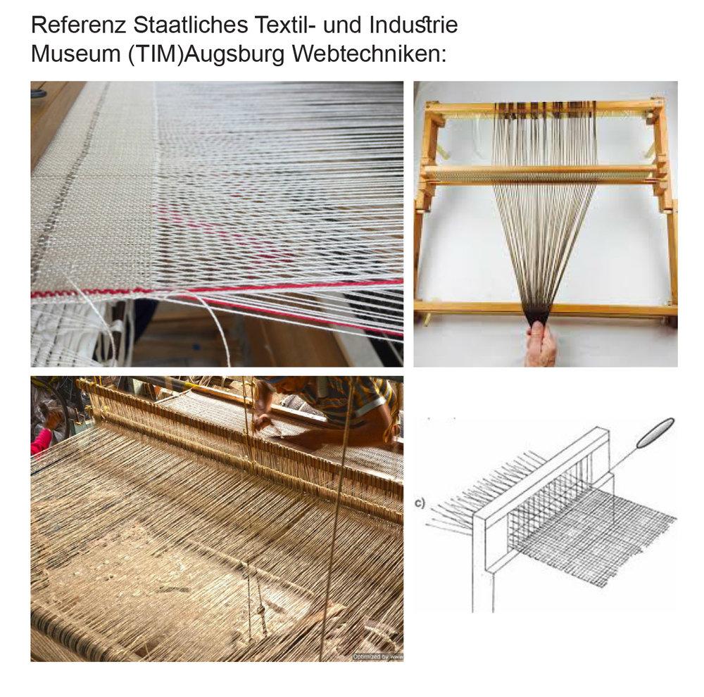 Quartertower Augsburg Deutschland Websystem.jpg