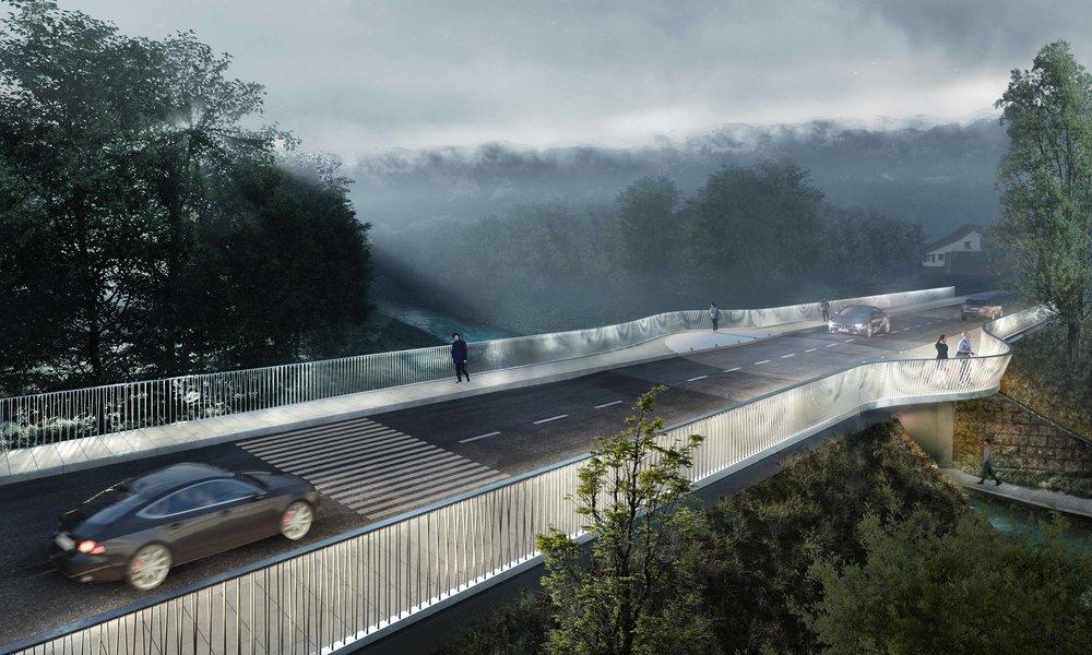 Bridge France SPANS Sterling Presser.jpg